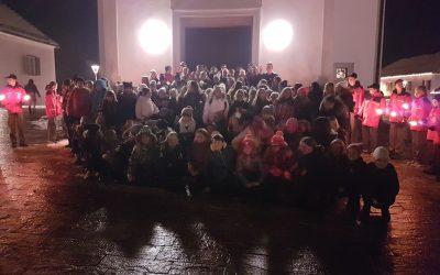 Adventni dobordelni koncert v St. Stefanu